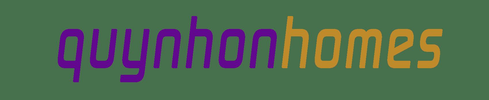 Quy Nhơn Homes – Bất động sản, Đô thị và Nhà ở Quy Nhơn